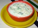 https://sites.google.com/a/linasflavours.com/linas-flavours/add-ons/salads-and-raitas/cucumber-raita